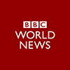 BBC World News - Click